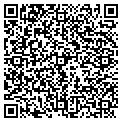 QR code with Falicon Crankshaft contacts
