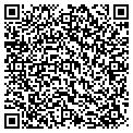 QR code with South Seas Captiva Properties contacts