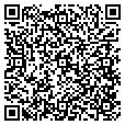 QR code with Advantage Clean contacts