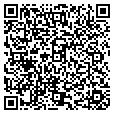 QR code with Mels Diner contacts