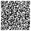 QR code with Personal Injury Clinic contacts