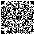 QR code with Phoenix Pipeline USA Inc contacts