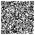 QR code with PAC Trading Group Inc contacts
