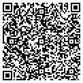 QR code with Jerrys Quick Lube contacts
