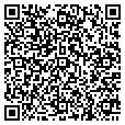 QR code with Moody Builders contacts