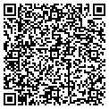 QR code with George E Lufkin contacts
