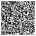 QR code with Camden Renaissance contacts