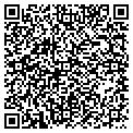 QR code with American Dream Complete Home contacts