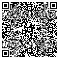 QR code with Dr Bug Pest Control contacts