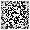 QR code with Capital Industrial Park LLC contacts