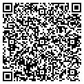 QR code with Tax Center of America contacts