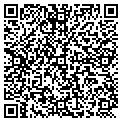 QR code with Solutions By Sheawn contacts