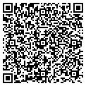 QR code with Lynns Hallmark Shop 1 contacts