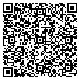 QR code with Mc Clellan's contacts