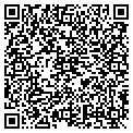 QR code with Vigilant Services Group contacts