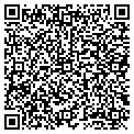 QR code with GBS Consulting Services contacts