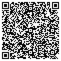 QR code with Dupont Builders Inc contacts
