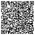QR code with Universal Dance Academy Inc contacts