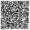 QR code with Floridas Water Purifiers Inc contacts