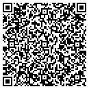 QR code with Paymaster Payroll Service Inc contacts