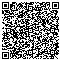 QR code with Geneva Mortgage Service contacts