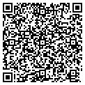 QR code with D J Camco Corp contacts