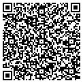 QR code with Aimie's Bargain Center contacts