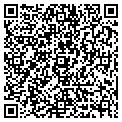 QR code with Durhams Gymnastics contacts