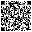 QR code with Wingate Inn contacts
