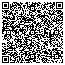 QR code with Custom Home Professionals Inc contacts