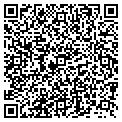 QR code with Admiral Homes contacts