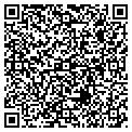 QR code with USA Transportation & Rigging contacts