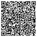 QR code with Glen Excel Communications contacts