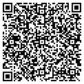 QR code with Angels At Home Care LLC contacts