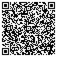 QR code with Rons Auto Service contacts