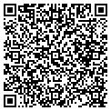 QR code with Phsicians First Medical Inc contacts