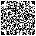 QR code with Jacobsen Family Enterprises contacts