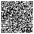 QR code with Curts Electric contacts