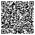 QR code with Circle C Ranch contacts