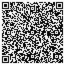 QR code with Healthy Connections Mgt Services contacts