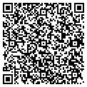 QR code with Beverage Castle South contacts