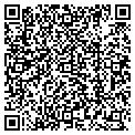 QR code with Bert Daniel contacts