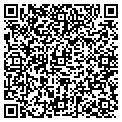QR code with Deyoung & Associates contacts