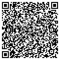 QR code with Furlong & Rickey contacts
