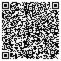 QR code with Optical Impressions Inc contacts