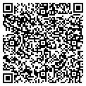 QR code with Direct Sales & Leasing Inc contacts