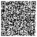 QR code with Lakeland Power Sweep Inc contacts