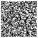 QR code with Renan Santoyo Furn & Intr Dctn contacts
