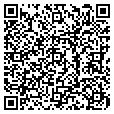 QR code with T D C contacts