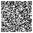 QR code with Anchor Fencing contacts